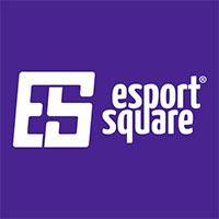 Esport Square