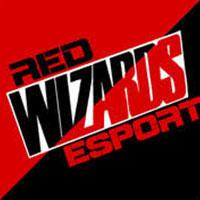 Red Wizards Esport