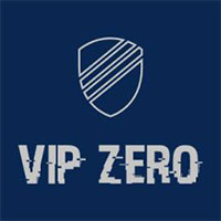 VIP-ZERO