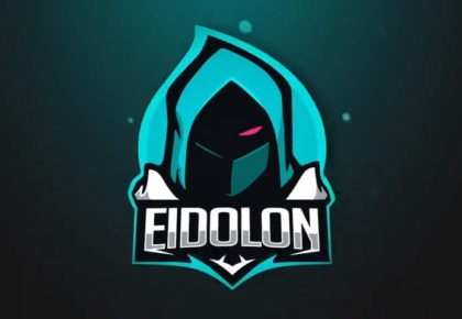 EIDOLON – Intro Youtube