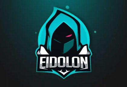 EIDOLON – Intro Youtube