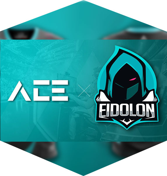 Ace-Esport_x_Eidolon.jpg