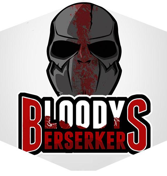 Création_Bloody-Berserkers.jpg