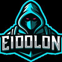 Eidolon