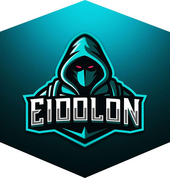 New_logo.jpg