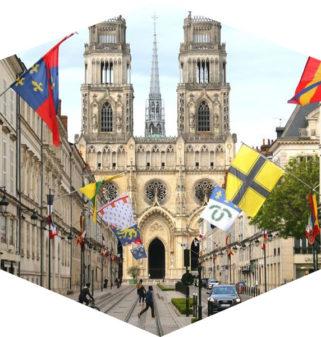 Orléans_x_Eidolon-321x337.jpg