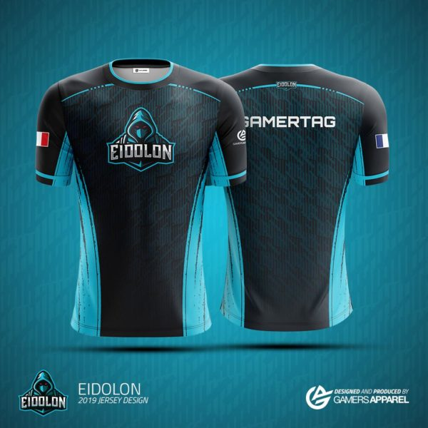Maillot_Eidolon_Full